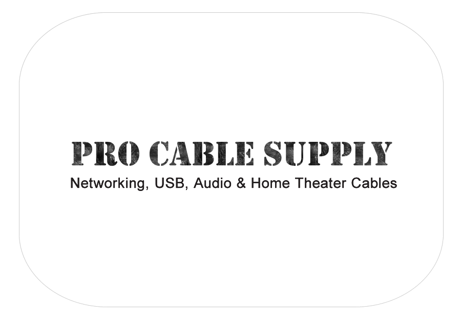 Pro Cable Supply