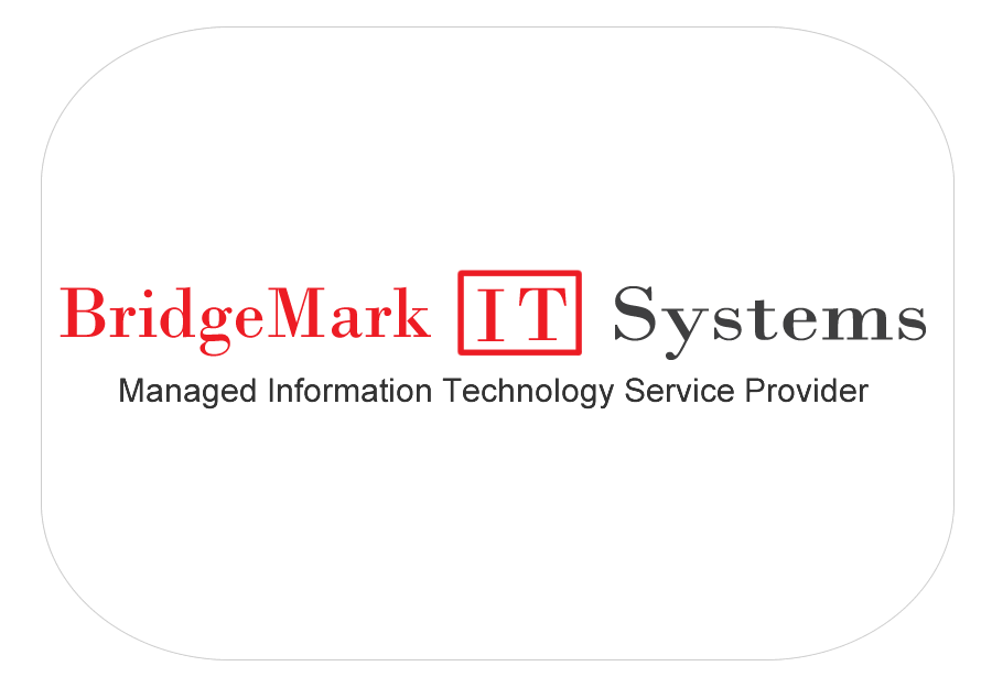 BridgeMark Systems