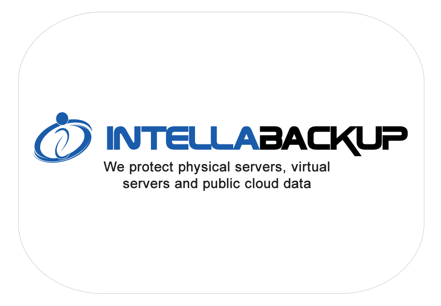 IntellaBackup